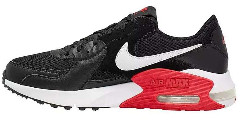 SportScheck: 15% on Top auf Summer Styles - z.B. Nike Air Max Excee Sneaker für 67,95€ (statt 80€)