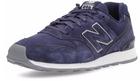 New Balance Sneaker Sale bei Top12 + 12% Extra Rabatt - z.B. Schuhe ab 39,24€