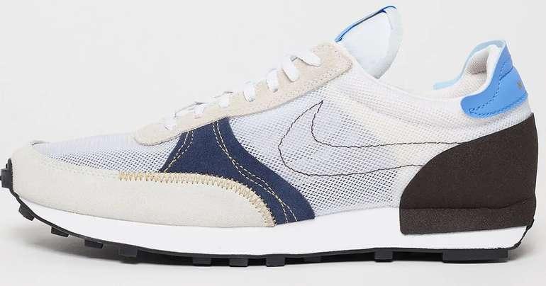 Nike 70's Type Sneaker in weiß-blau für 48,20€ inkl. Versand (statt 60€)