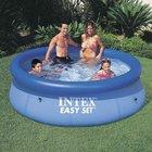 Intex Easy Set Quick Up Pool 244 x 76 cm für 21,25€ inkl. VSK (Masterpass)