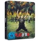 Platoon in der Limited Steelcase Edition (Blu-ray) für 6,99€ inkl. VSK (statt 20€)