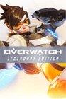 Overwatch (Xbox One/PS4) vom 21.05. bis zum 28.05. gratis spielen
