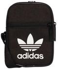 adidas Unisex Trefoi Festval Bag für 10,74€ inkl. Versand (statt 18€)
