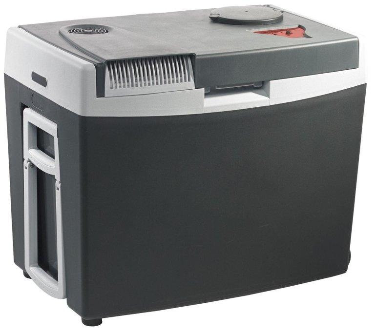 MobiCool G35 AC/DC Kühlbox für 99,90€ inkl. Versand (statt 127€)