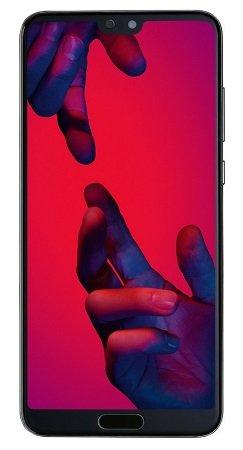 Vodafone Smart XL (11GB LTE/ Allnet) + P20 Pro / S9 / iPhone 8 je nur 46,99€ mtl