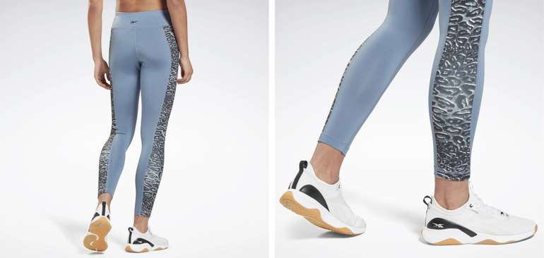 modern-safari-leggings