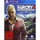 Far Cry 4 - Complete Edition (PS4) für 22€ inkl. Versand (statt 30€)