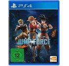 Jump Force (PS4) für 44,99€ inklusive Versand (statt 52€)
