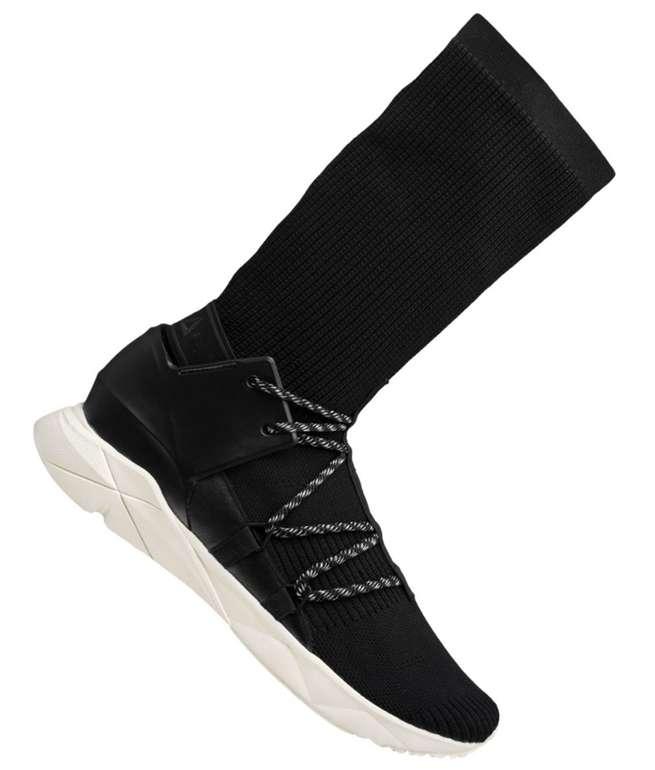 Reebok Classic Sock Runner Caged Sneaker für 37,28€ inkl. Versand (statt 65€)