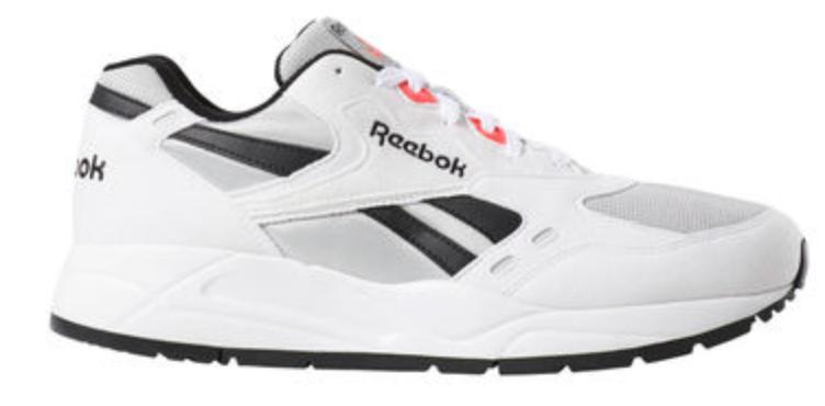 "Reebok Classic ""Bolton Essential"" Sneaker für 62,91€ inkl. Versand (statt 70€)"