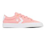 Converse Sale mit bis zu 50% Rabatt + 20% Extra Rabatt - z.B. Star Replay Sneaker für 27,49€