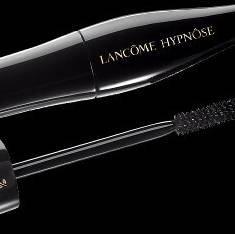 Hypnôse Mascara gratis testen (nur die ersten 15.000 Anmeldungen)