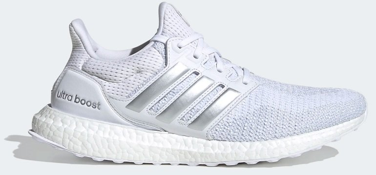 Adidas ULTRABOOST DNA Sneaker- / Laufschuhe für 77,96€ (statt 156€) - Creators Club!