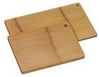 2er Pack WMF Bambus Schneidebretter für 22,41€ inkl. Versand (statt 39€)