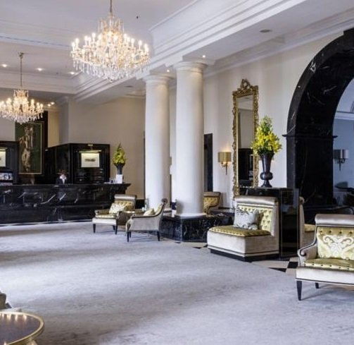 2 ÜN im 5* Althoff Grandhotel Schloss Bensberg inkl. Frühstück, Dinner & Wellness ab 189€ p.P.