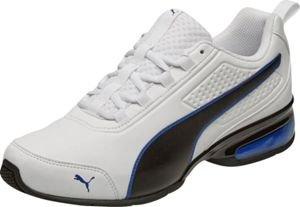 Reno: 20% Rabatt auf alles (auch Sale), zB Puma Sneaker für 39,96€ inkl. VSK