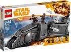 LEGO Star Wars -  Imperial Conveyex Transport (75217) für 59,99€ inkl. Versand