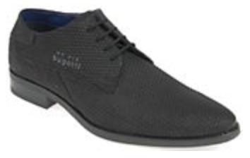 Roland-Schuhe: 30% Rabatt auf Herren Business Schuhe
