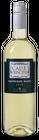 12 Flaschen Calle Principal - Sauvignon Blanc - Vino de la Tierra Castilla für 33,99€