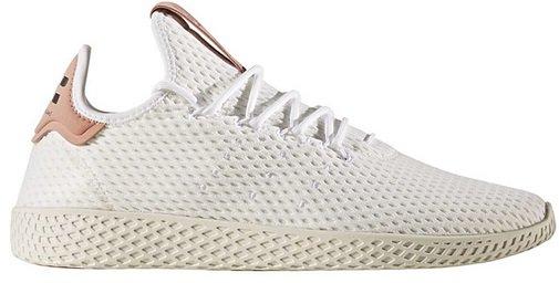Planet Sports Black Week Angebote z.B. Pharrell Williams Sneaker für 80€