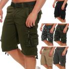 Azuonda AZ56 – Herren Cargo Shorts für je 19,90€ inkl. Versand