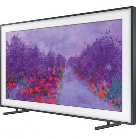 """Samsung The Frame 2.0 UE65LS03 (65"""", 4K, LCD) für 1.332,86€ inkl. Versand"""