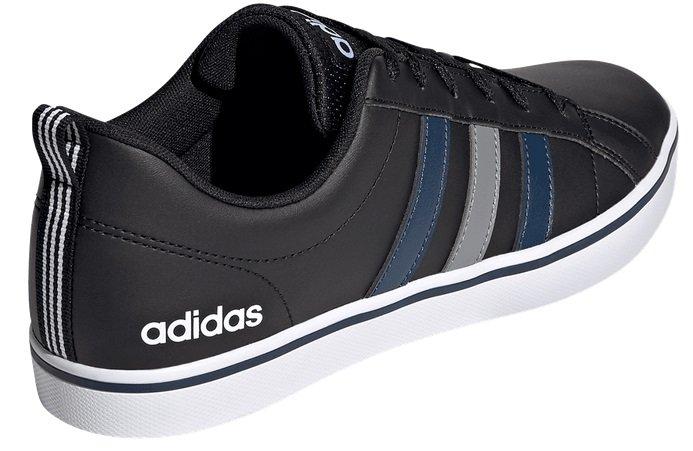 Adidas Sneaker VS Pace 2