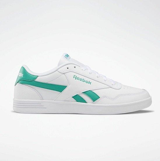 Reebok Classics Royal Techque T Herren Sneaker ab 30,17€ (statt 52€)