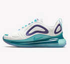 Nike Wmns Air Max 720 Sneaker in verschiedenen Colourways für 106,38€