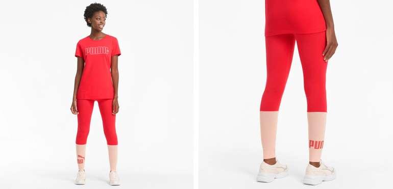 Puma-Colorblock-Legging1s