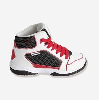 Vertbaudet Sale mit bis zu -51% Rabatt z.B. Sneaker für 9,90€ zzgl. VSK