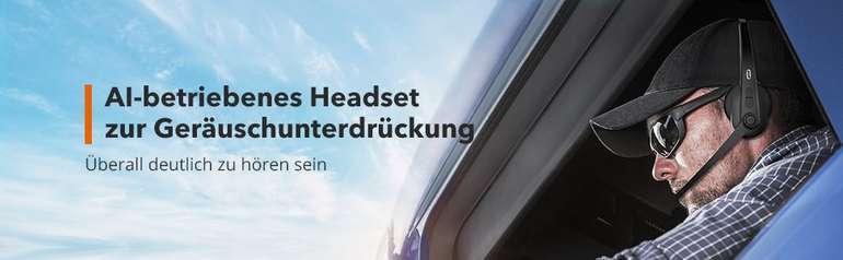 tt-headset2
