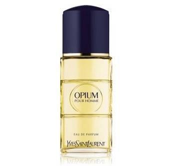 50ml Yves Saint Laurent Opium Pour Homme Eau de Parfum für 47,22€ (statt 52€)