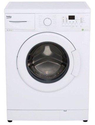 Beko WML 61433 MEU 6kg Waschmaschine mit A+++ für 272,20€ inkl. Versand
