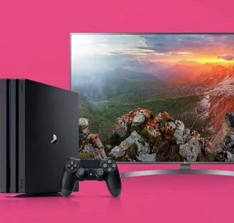 Telekom DSL & Entertainment TV: 50 MBit/s. ab 19,95€ mtl. + Prämien + Guthaben