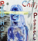 Red Hot Chili Peppers - By The Way [Vinyl] ab 14,99€ (statt 17,99€)