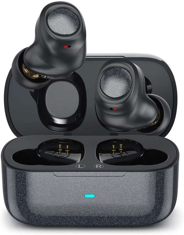 Arbily TWS Bluetooth Kopfhörer für 9,90€ inkl. Versand (statt 30€)