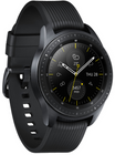 Samsung Galaxy Watch (42mm) für 215,91€ inkl. Versand (statt 239€)