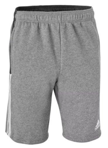 Adidas Short Tiro 21 Sweat in drei Farben für je 20,97€ inkl. Versand (statt 24€)
