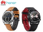 """Huawei Honor Magic Smart Watch mit 1.2"""" AMOLED Touch Screen ab 126,99€"""