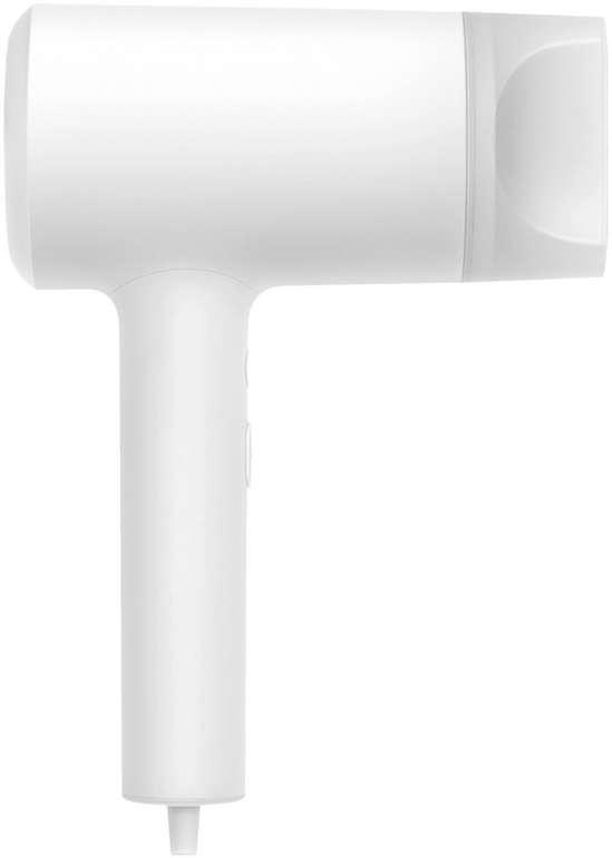 Xiaomi Mi Ionic (smart) Föhn für 26,35€ inkl. Versand (statt 44€)