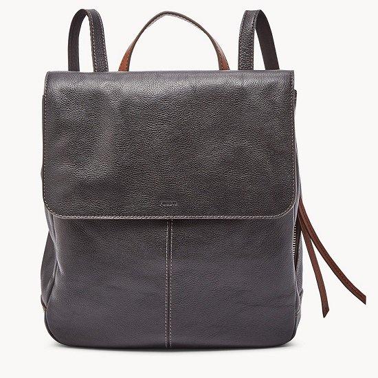 Fossil Claire Damen Rucksack für 50€ inkl. Versand (statt 110€)