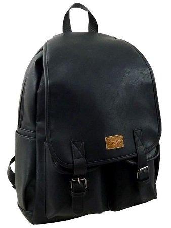 Großer sportlicher Rucksack von Stefano für 12,95€ (statt 31€)