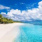 15 Tage Sri Linka Rundreise  + Badeurlaub auf den Malediven ab 2.649€ p.P.