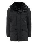 20% auf Winterjacken bei Engelhorn - z.B. Wellensteyn Jacke 234,92€ (statt 300€)