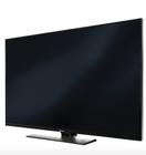 Grundig GUB8678 - 49 Zoll 4K Ultra HD Smart-TV für 529€ (statt 599€)