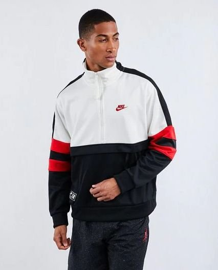 Nike Air Jacke (Herren) für 29,99€ inkl. Versand (statt 50€)