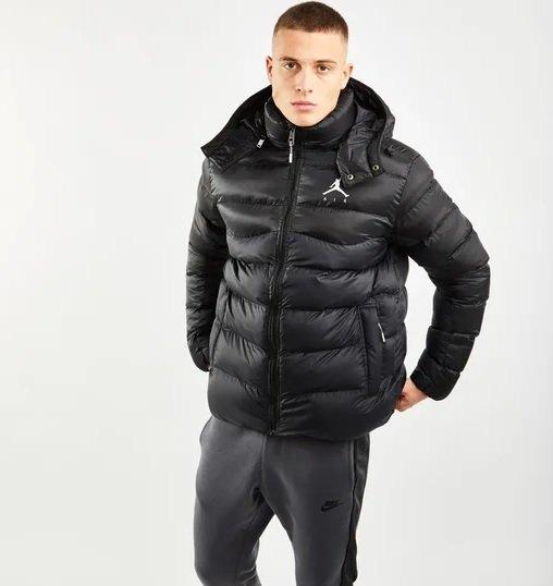 Jordan Jumpman Air Puffer Jacke für 119€ inkl. Versand (statt 150€)