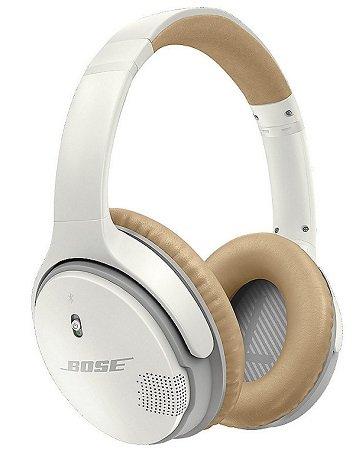 Bose SoundLink Around-Ear II Bluetooth-Kopfhörer für 139€ (statt 195€)