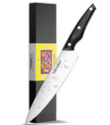 20cm Lecokit Profi Küchenmesser für 10,99€ inkl. Prime Versand (statt 22€)